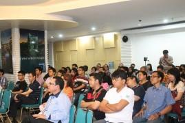 <strong>Seminar CALLING2</strong>